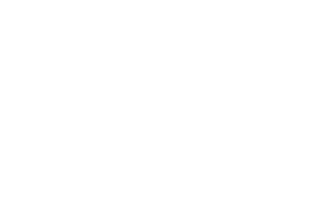 Appliance Technology